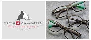 Marcus Marienfeld brillen