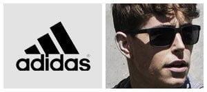 Adidas zonnebrillen