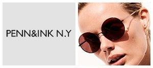 Penn & Ink zonnebrillen