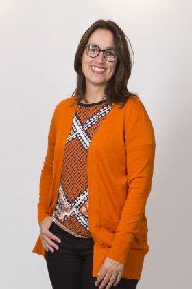 Nancy Klein Schiphorst