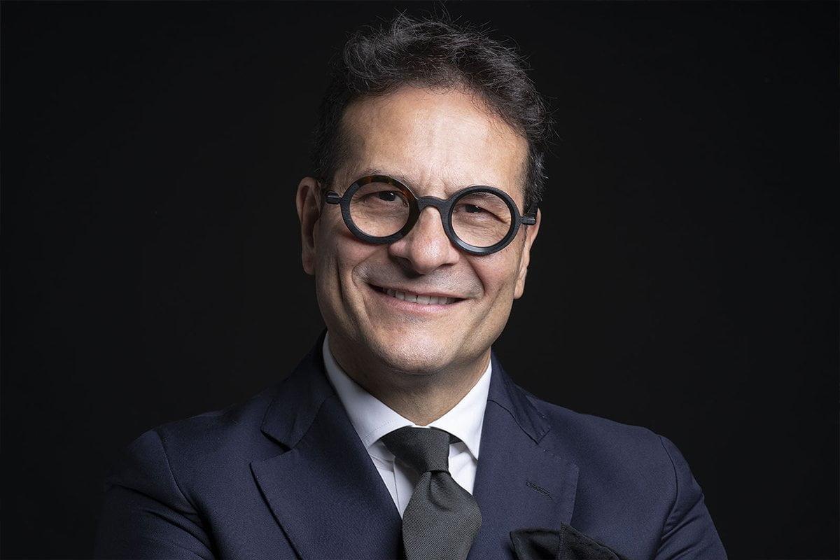 Piero Massaro