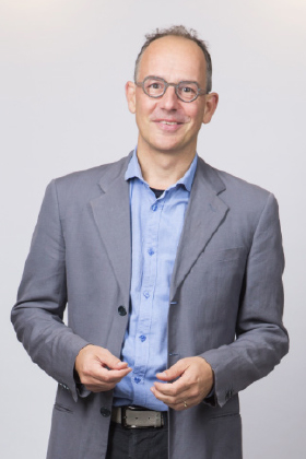 Wim Spinnewijn